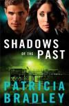 Shadows of the Past: A Novel (Logan Point) - Patricia Bradley