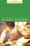 Research-Based Readers' Advisory - Jessica E. Moyer