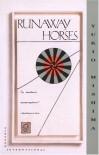 Runaway Horses: The Sea of Fertility, 2 - Yukio Mishima
