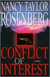 Conflict of Interest - Nancy Taylor Rosenberg