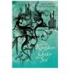 The Kingdom Under the Sea - Joan Aiken, Jan Pieńkowski
