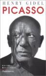 Picasso - Henry Gidel