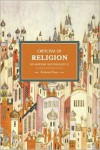 Criticism of Religion: On Marxism and Theology II - Roland Boer