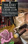 The Kinky Friedman Crime Club - Kinky Friedman