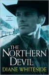 The Northern Devil - Diane Whiteside