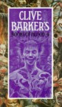 Books of Blood, Vol. 4 - Clive Barker