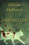Samariter - Jilliane Hoffman