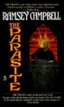 The Parasite - Ramsey Campbell