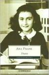 Diario - Anne Frank