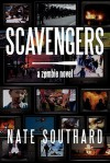 Scavengers - Nate Southard