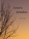 Crow's Shadow - Lynn Hoyn