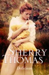 Delicioso / Delicious (Spanish Edition) - Sherry Thomas