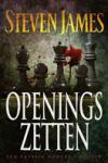 Openingszetten - Steven James