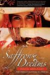 Saffron Dreams - Shaila M. Abdullah