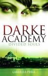 Divided Souls - Gabriella Poole