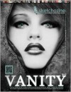 Vanity: Collection of Artwork and Resources from World's Most Talented Artists - Mad Artist Publishing