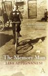 The Memory Man - Lisa Appignanesi