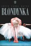 Blondynka - Joyce Carol Oates