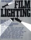 Film Lighting - Kris Malkiewicz