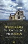 Kinderen van één Vader - Thomas Eidson, Rika Vliek