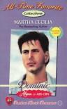 Dominic - Martha Cecilia