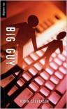 Big Guy - Robin Stevenson