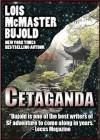 Cetaganda (Vorkosigan Saga) - Lois McMaster Bujold