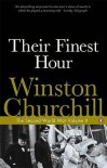 Their Finest Hour - Winston Churchill