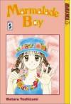 Marmalade Boy, Vol. 5 - Wataru Yoshizumi
