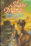 SLAVE ISLAND - Simon Finch, Gino D'Achille;