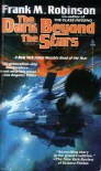 The Dark beyond the Stars - Frank M. Robinson