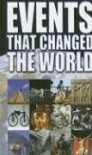 Events That Changed The World - Rodney Castleden
