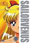 Meet Sailor Venus: Love - Naoko Takeuchi