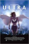 Ultra: Seven Days - Jonathan Luna, Joshua Luna