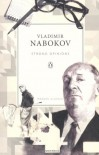 Strong Opinions (Penguin Modern Classics) - Vladimir Nabokov