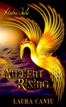 Xandria Drake: Ancient Rising - Laura Cantu