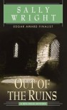 Out of the Ruins - Sally Wright