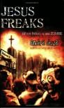 Jesus Freaks - Andre Duza