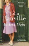 Ancient Light (Vintage International) - John Banville