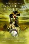 La Vendetta Di Augusto - Roberto Genovesi
