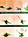The Book of a Hundred Hands - Cole Swensen