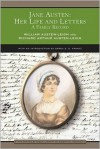 Jane Austen: Her Life and Letters: A Family Record (Barnes & Noble Library of Essential Reading) - William Austen-Leigh,  Richard Arthur Austen-Leigh,  Sarah S. G. Frantz (Introduction)