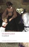 Cranford - Elizabeth Gaskell, Elizabeth Porges Watson, Charlotte Mitchell