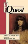 Quest - Helen R. Hull, Patricia McClelland Miller
