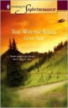 Winter Road (Harlequin Super Romance #1304) -
