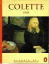 Gigi - Colette, Roger Senhouse