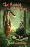 The Ronin and the Fox - Cornelia Grey