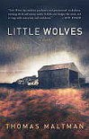 Little Wolves - Thomas Maltman