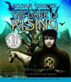 The Dark Is Rising Sequence, Book Two: The Dark Is Rising - Susan Cooper, Alex Jennings