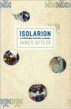 Isolarion - James Attlee